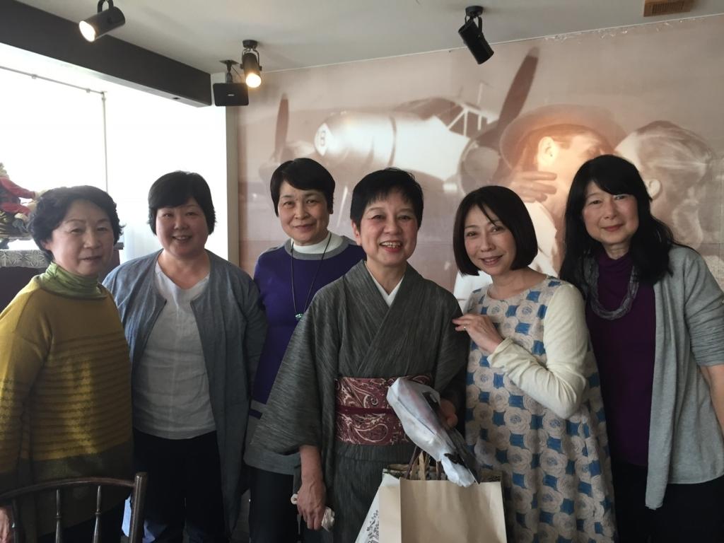 f:id:nagamimiya:20180402095128j:plain
