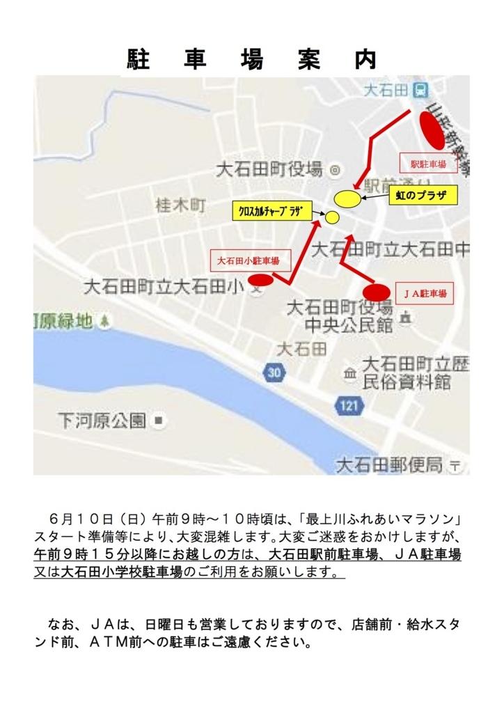 f:id:nagamimiya:20180530170047j:plain