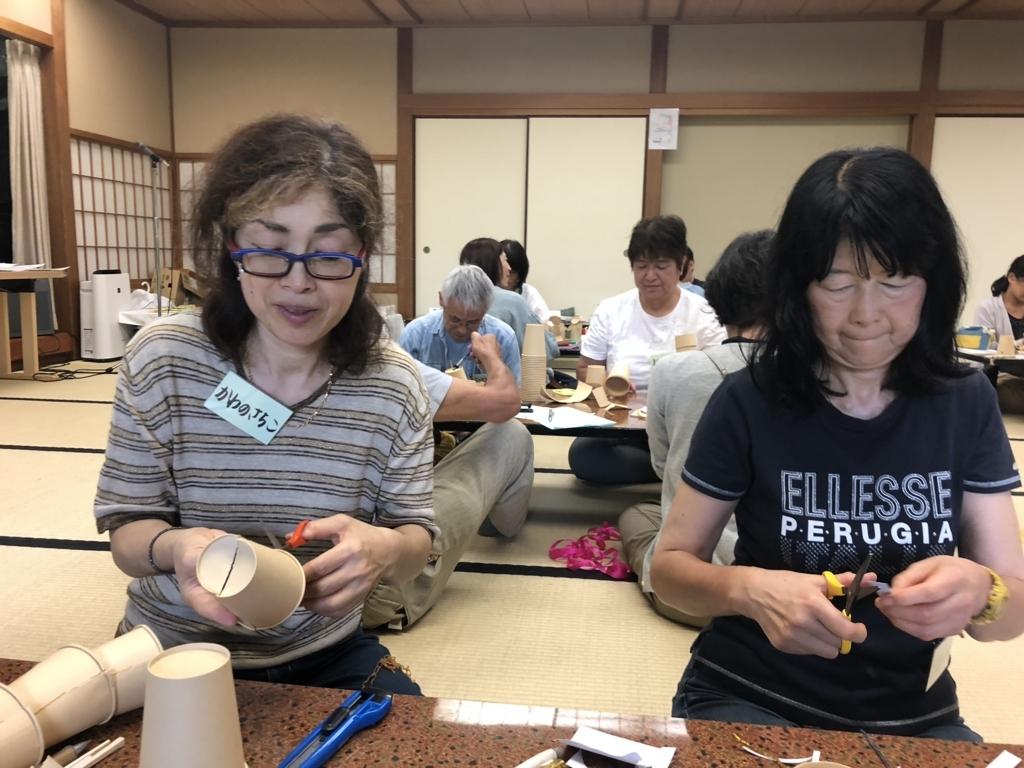 f:id:nagamimiya:20180704200830j:plain