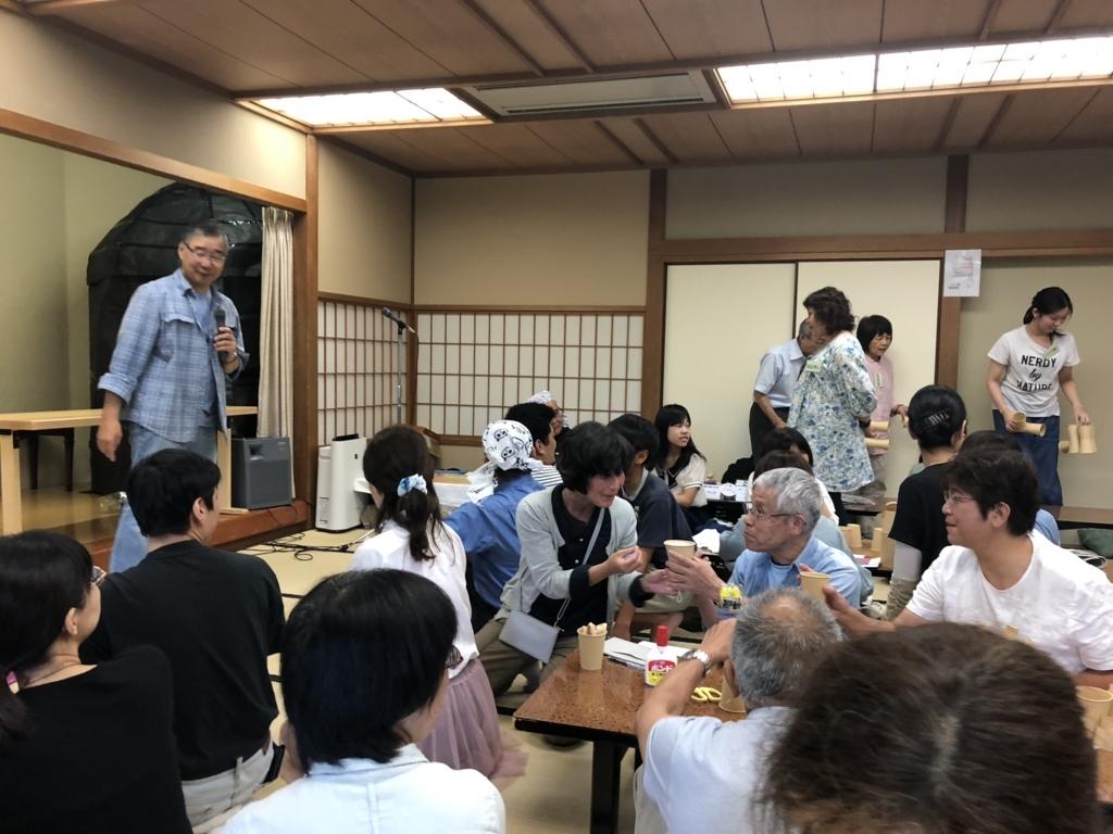 f:id:nagamimiya:20180704201619j:plain