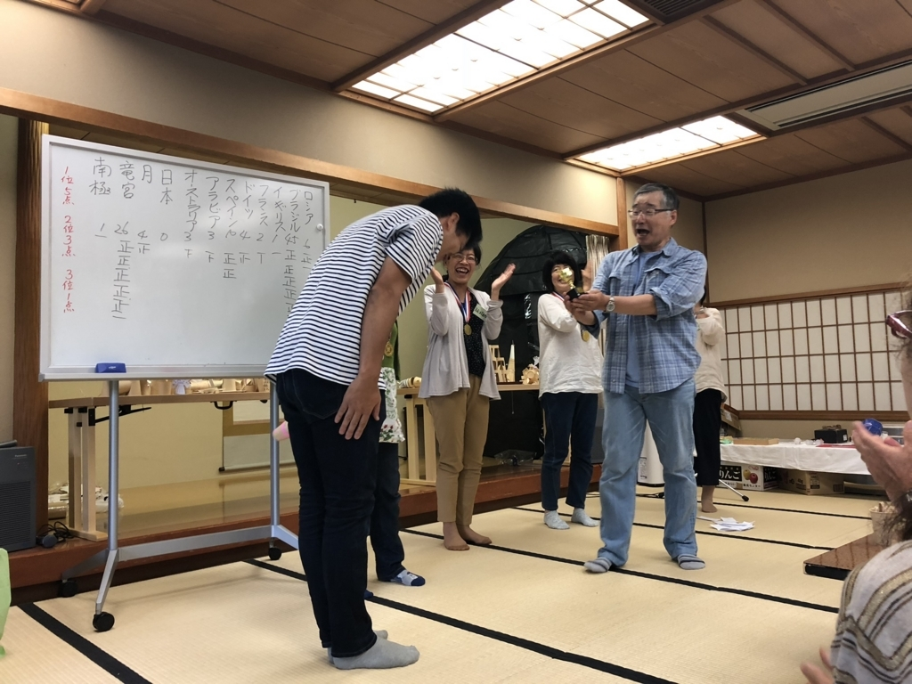 f:id:nagamimiya:20180704201641j:plain