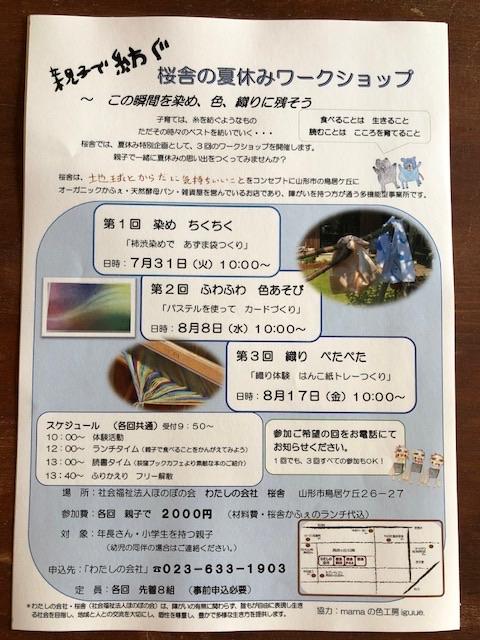 f:id:nagamimiya:20180722223406j:plain