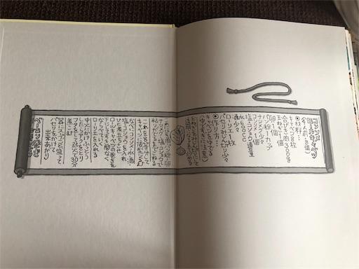 f:id:nagamimiya:20180816145708j:image