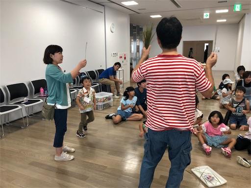 f:id:nagamimiya:20180924064324j:image