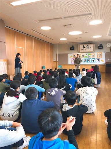 f:id:nagamimiya:20181204085301j:image