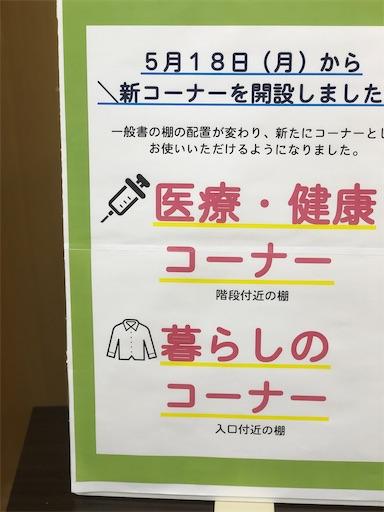 f:id:nagamimiya:20200622150554j:plain