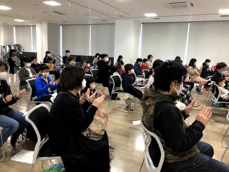 f:id:nagamimiya:20201117133054j:plain