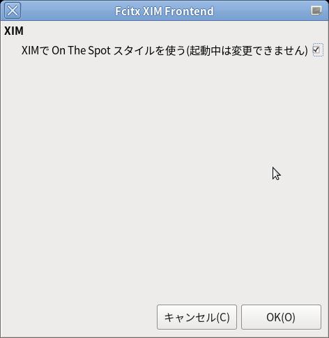 f:id:nagamitsu1976:20180621140805p:plain