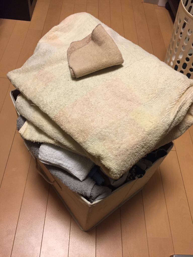 f:id:naganegi222:20170202103215j:plain