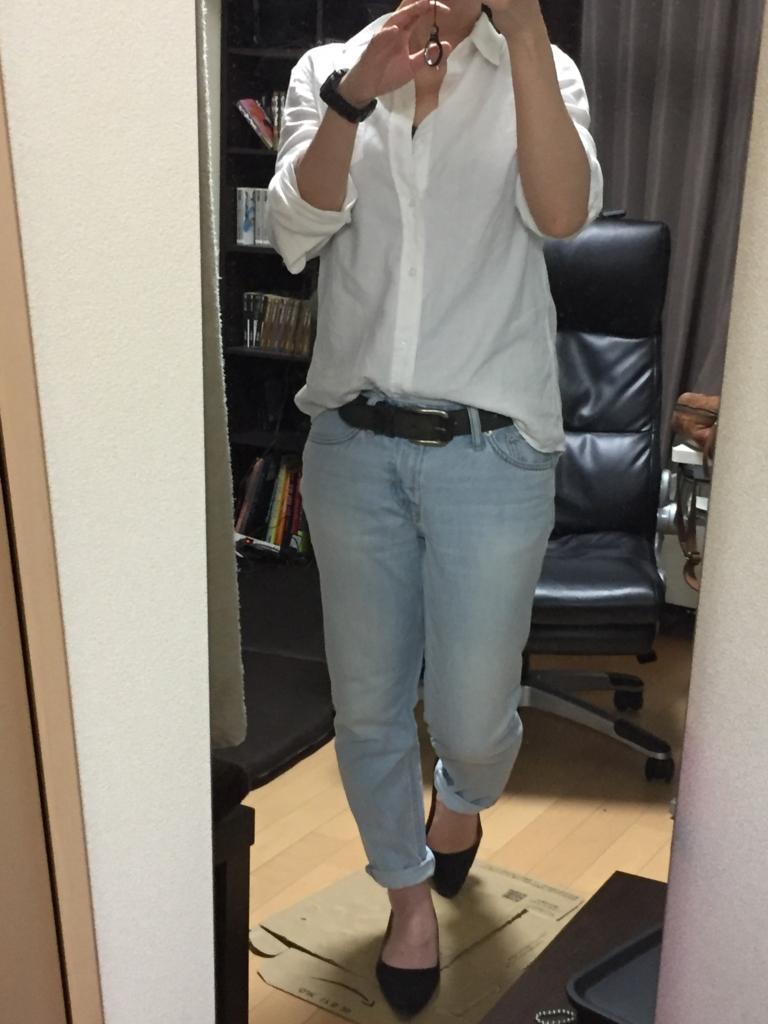 f:id:naganegi222:20170525002415j:plain