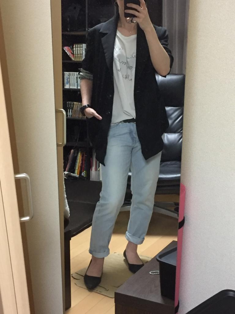 f:id:naganegi222:20170525005843j:plain