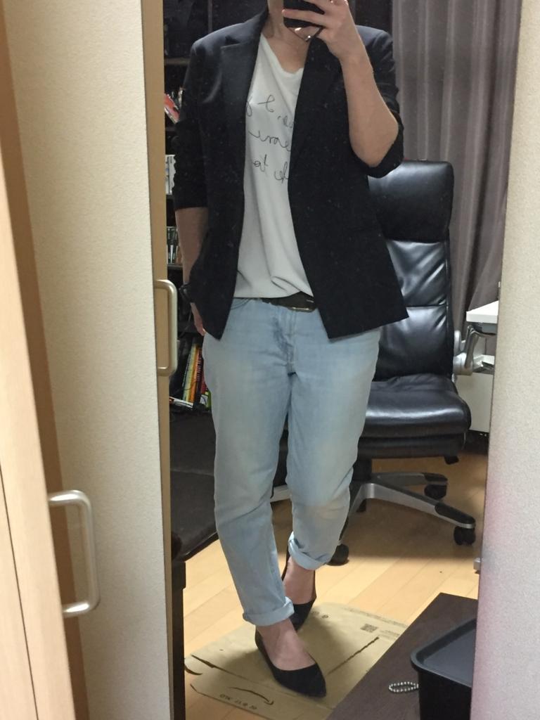 f:id:naganegi222:20170525011133j:plain