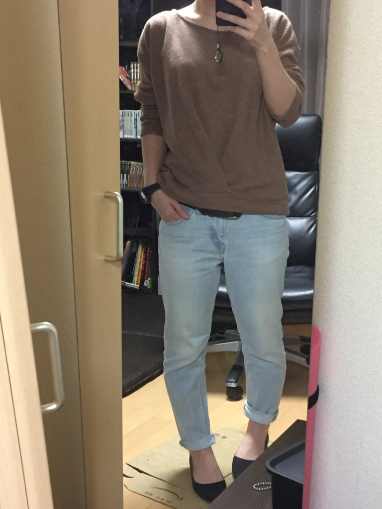 f:id:naganegi222:20170525011147j:plain