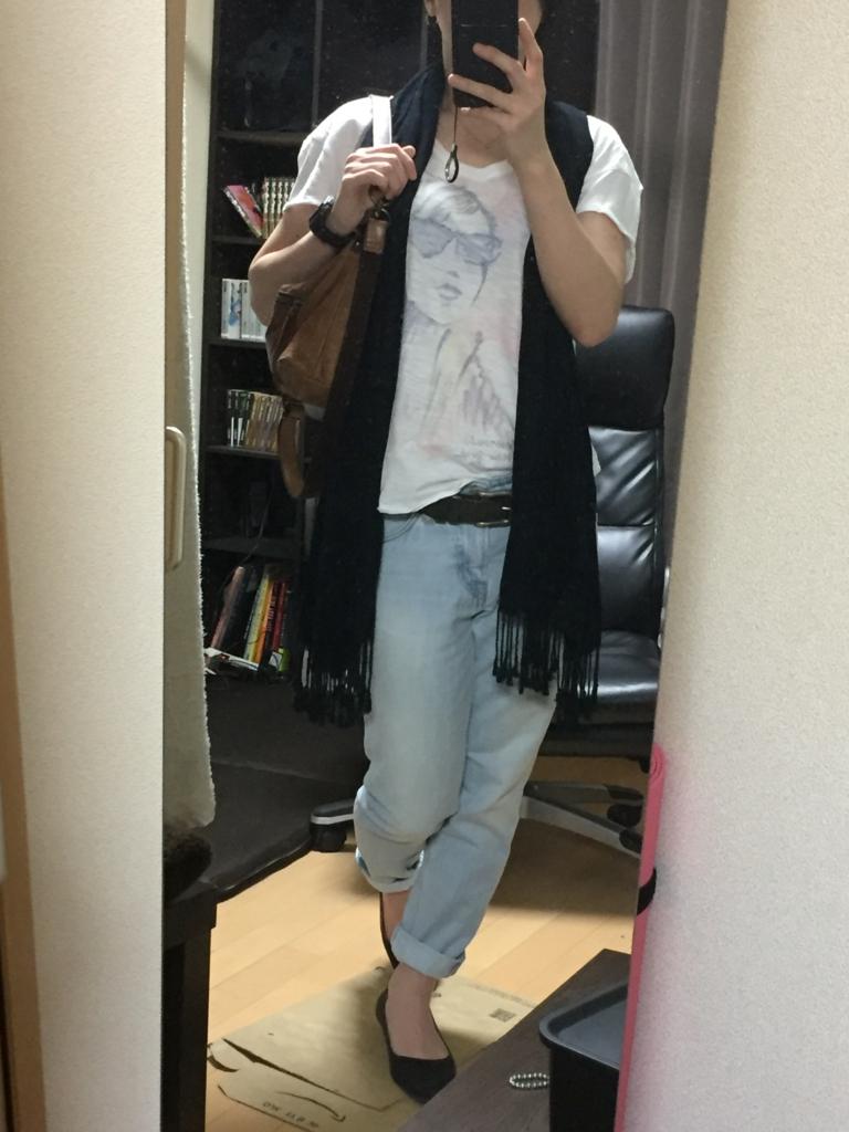 f:id:naganegi222:20170526214506j:plain