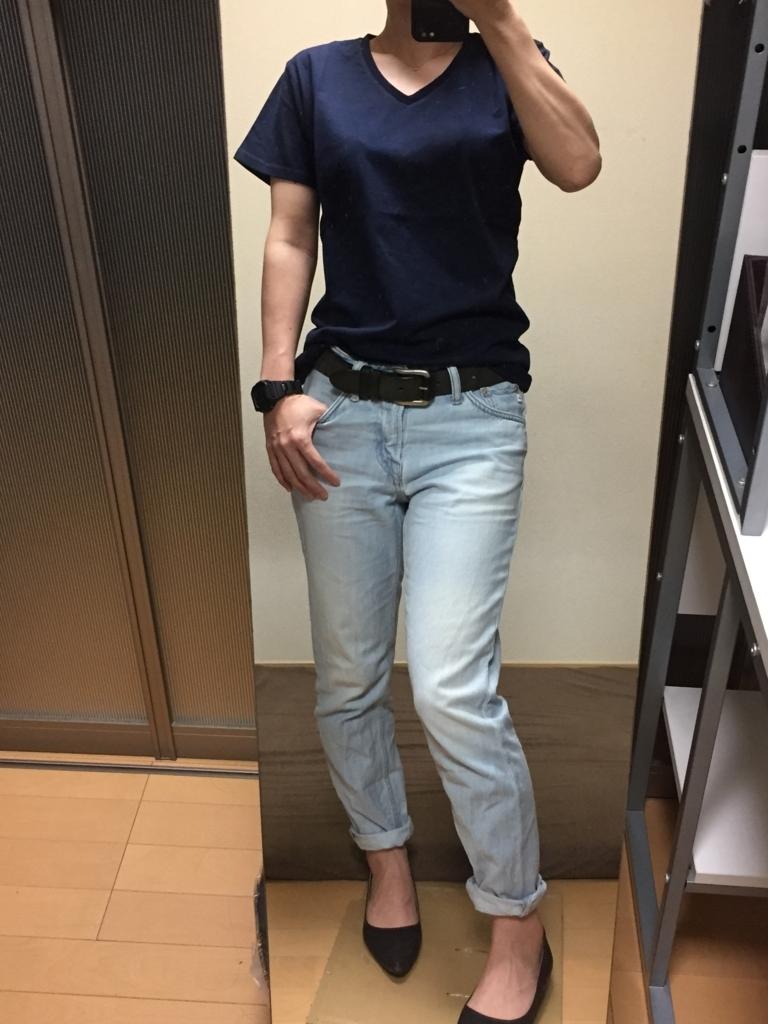 f:id:naganegi222:20170708041551j:plain