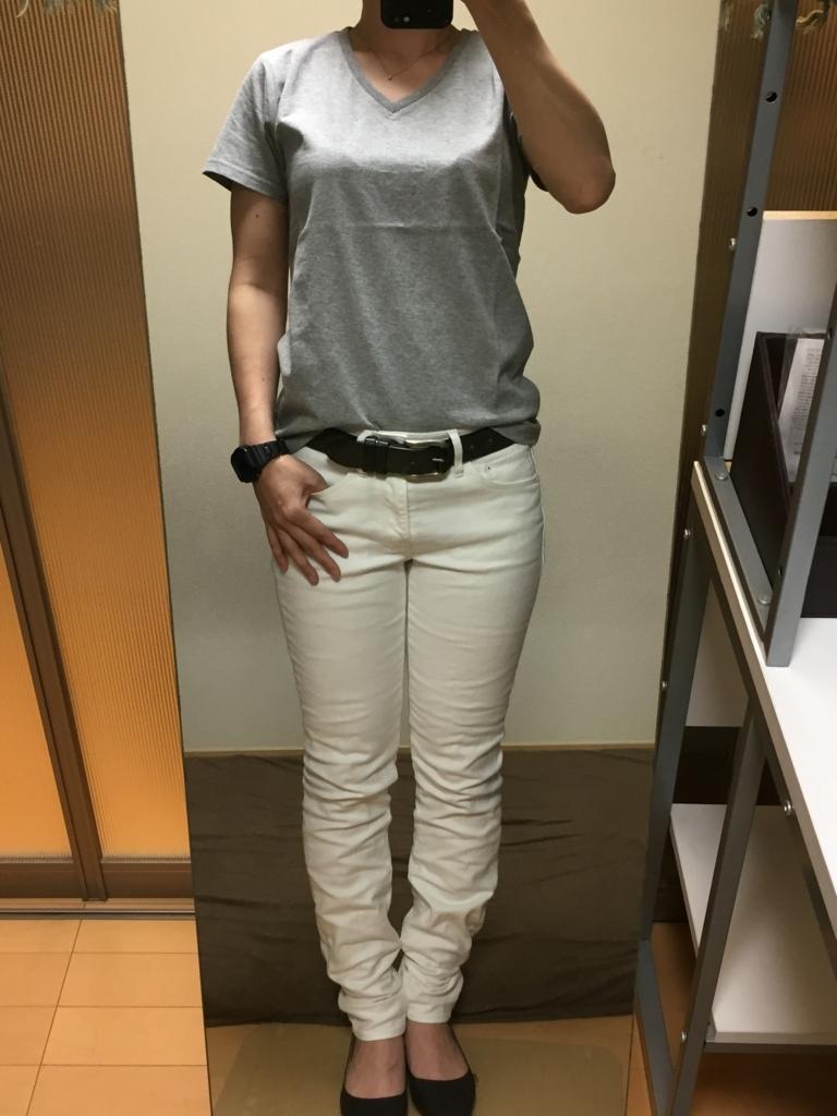 f:id:naganegi222:20170708041559j:plain