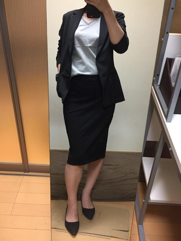 f:id:naganegi222:20170708041645j:plain