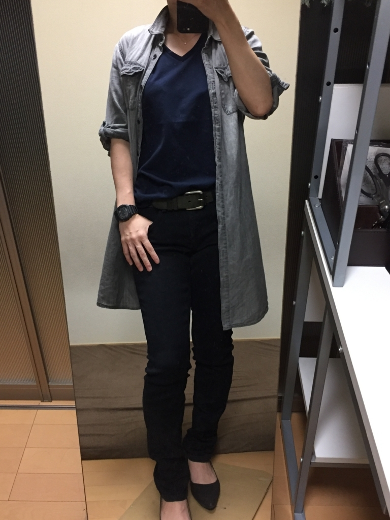 f:id:naganegi222:20170708041805j:plain