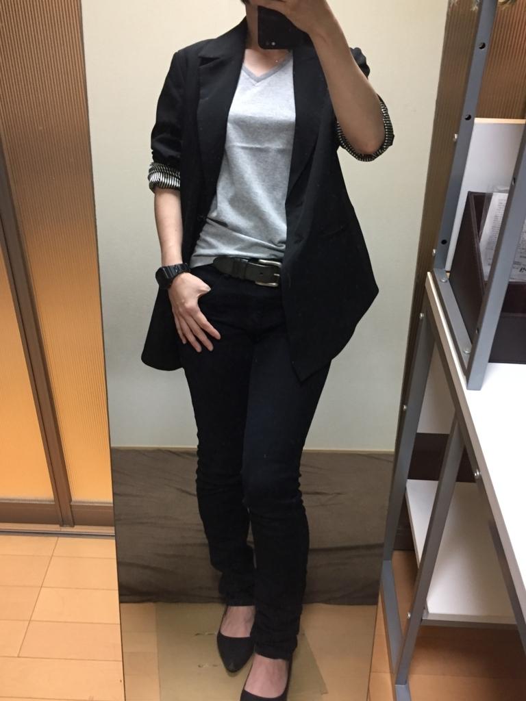f:id:naganegi222:20170708041844j:plain