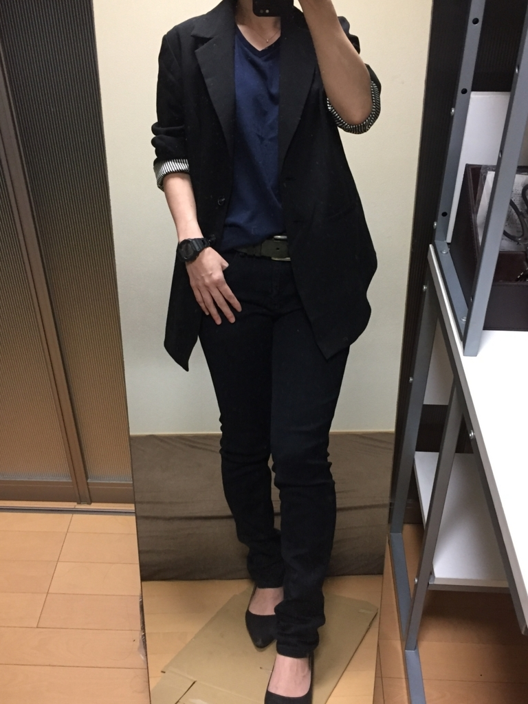 f:id:naganegi222:20170708041856j:plain