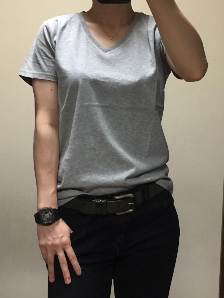 f:id:naganegi222:20170708041932j:plain