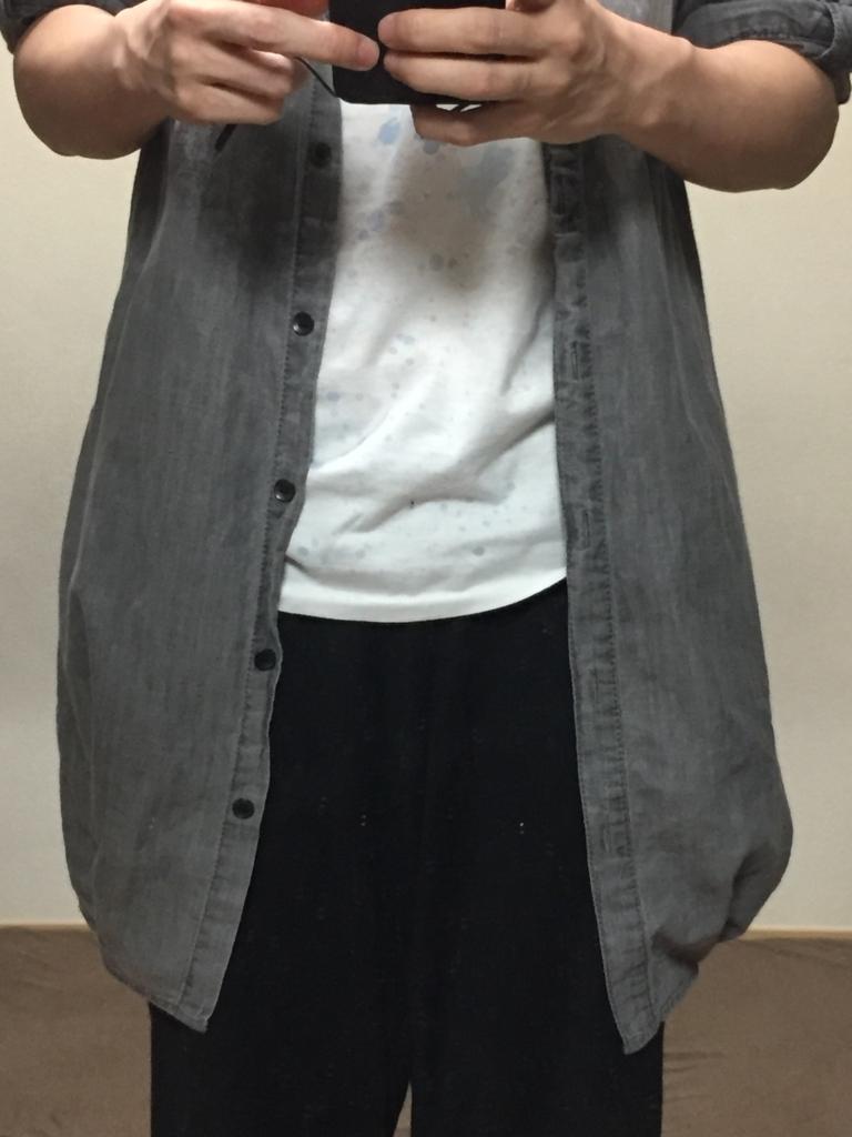 f:id:naganegi222:20170708080600j:plain