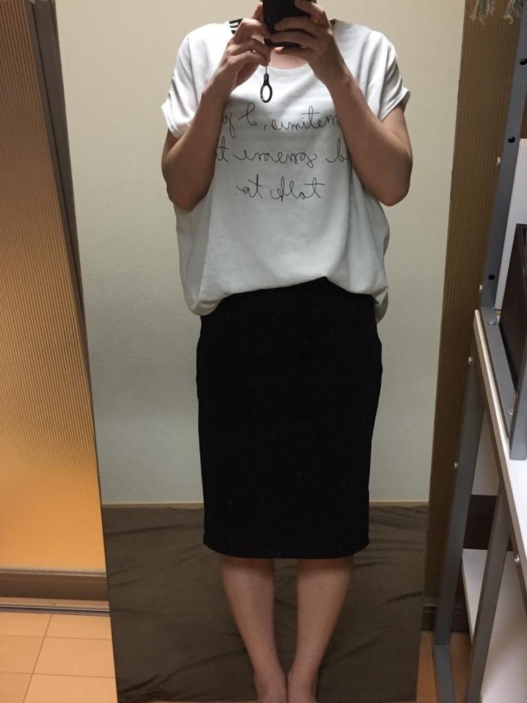 f:id:naganegi222:20170716034457j:plain