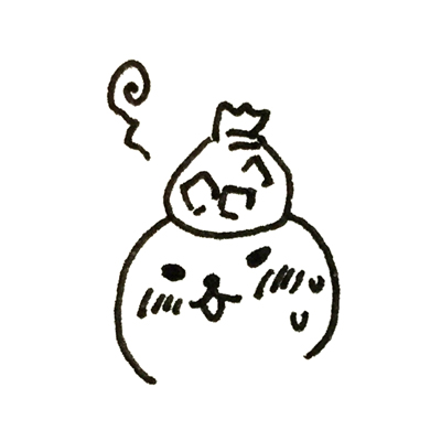 f:id:naganegi222:20170728032657j:plain