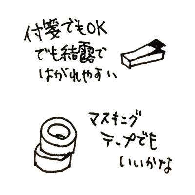 f:id:naganegi222:20170809034046j:plain