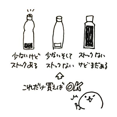 f:id:naganegi222:20170809041657j:plain