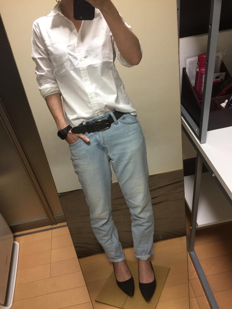 f:id:naganegi222:20170819193701j:plain