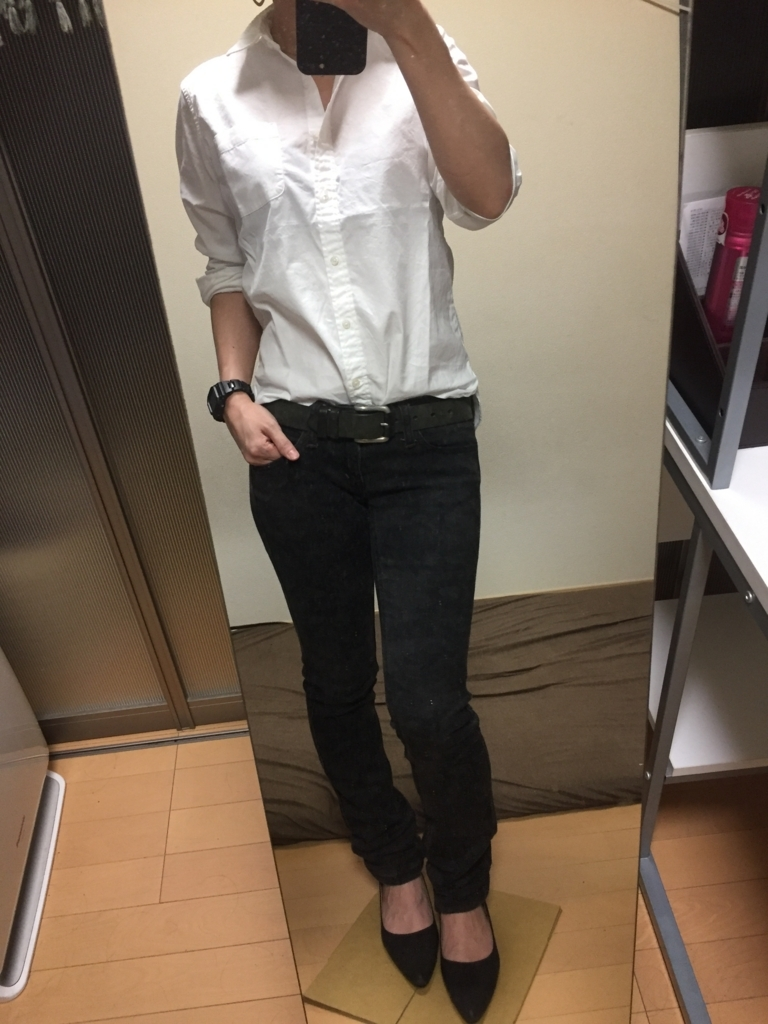 f:id:naganegi222:20170819194216j:plain