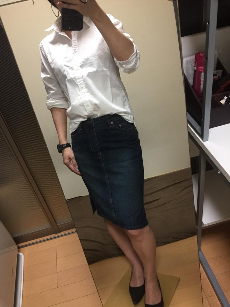 f:id:naganegi222:20170819194226j:plain