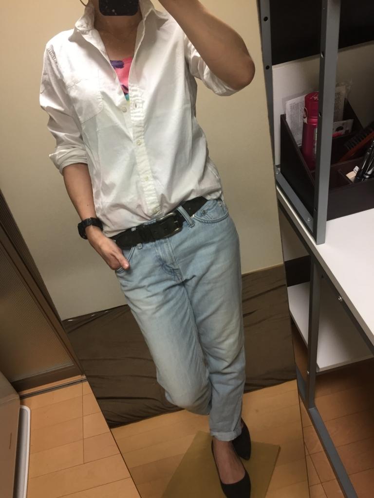 f:id:naganegi222:20170819204422j:plain