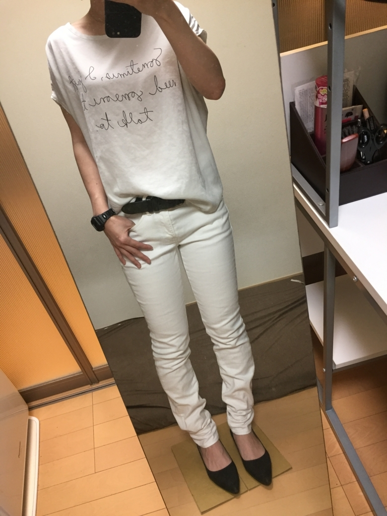 f:id:naganegi222:20170820101018j:plain