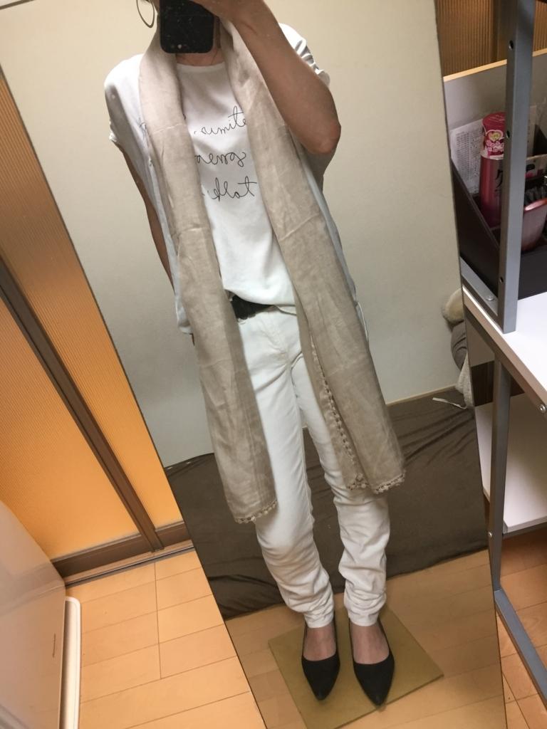 f:id:naganegi222:20170820101025j:plain