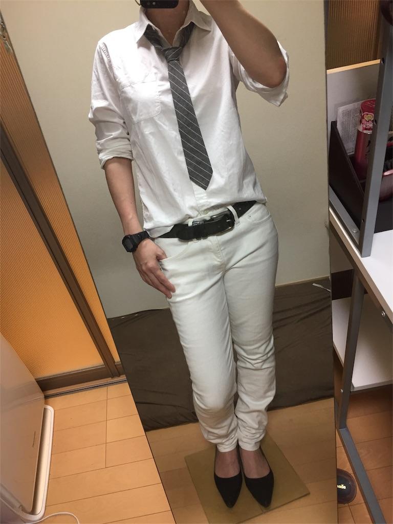 f:id:naganegi222:20170820103239j:image