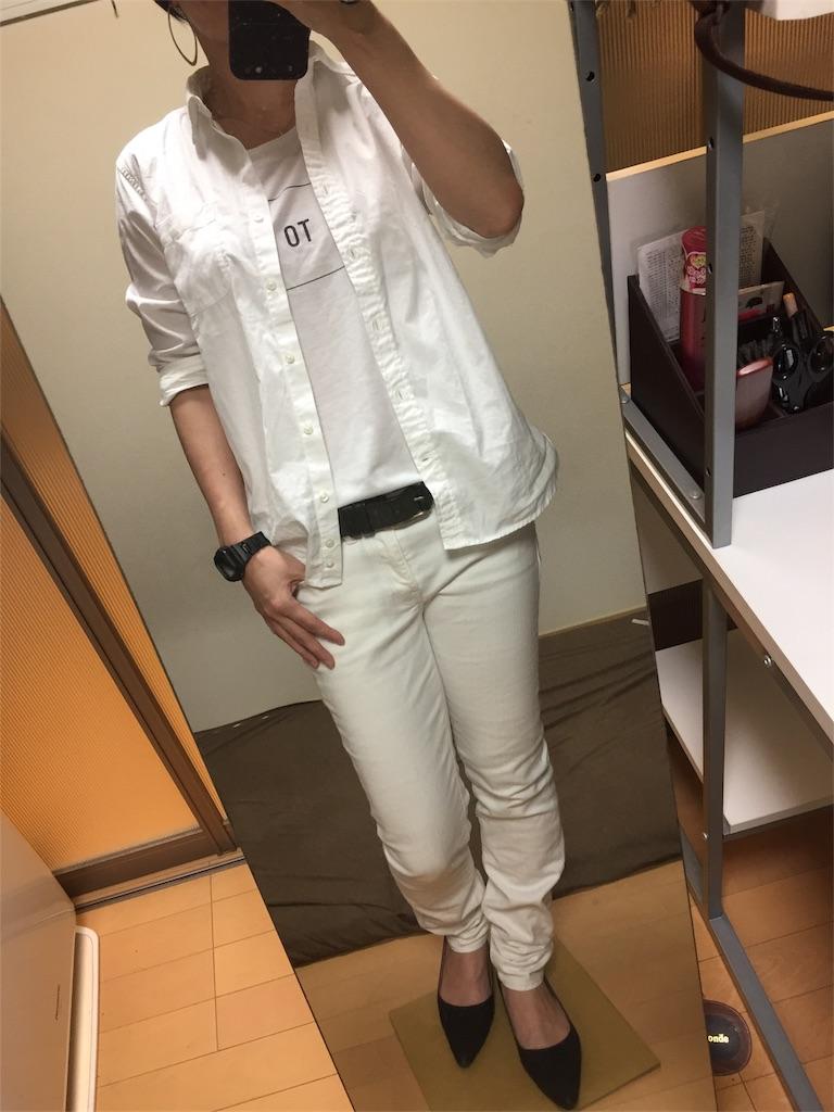 f:id:naganegi222:20170820111252j:image