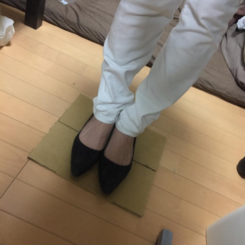 f:id:naganegi222:20170906095108j:plain