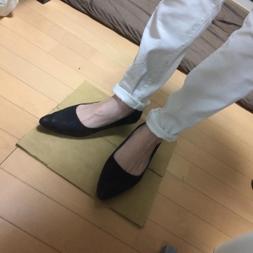 f:id:naganegi222:20170906095114j:plain