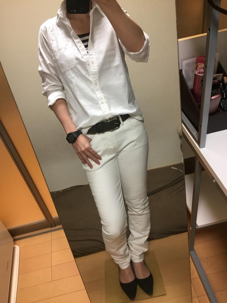 f:id:naganegi222:20170909180127j:plain