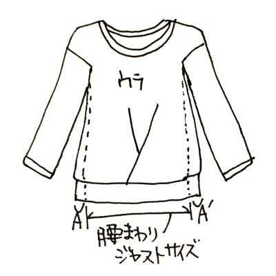 f:id:naganegi222:20170911093007j:plain