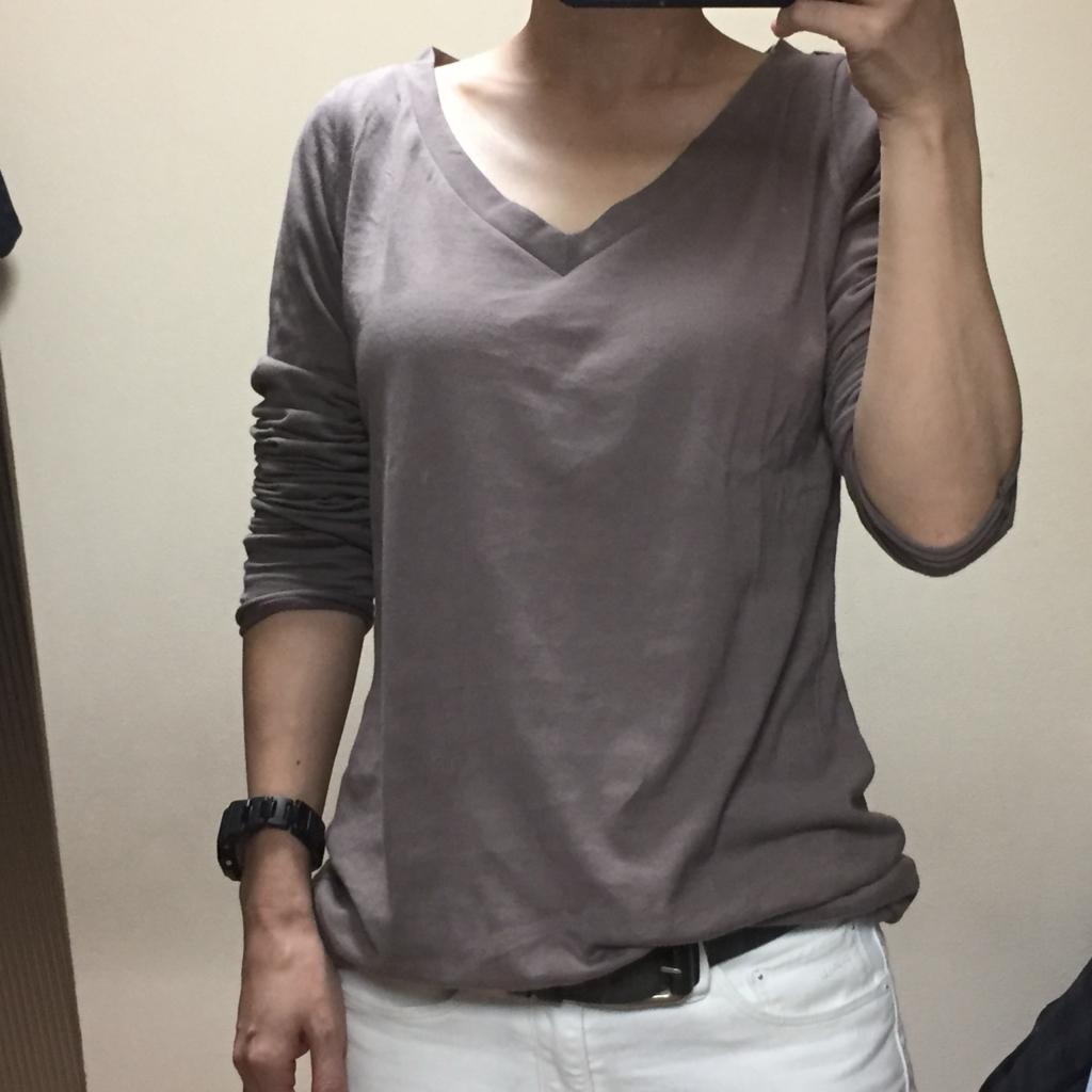 f:id:naganegi222:20170913101339j:plain