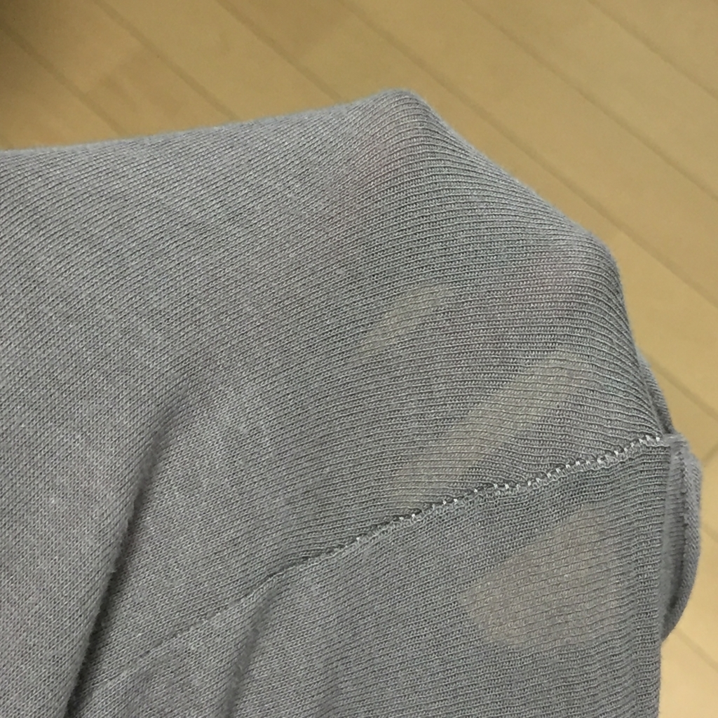 f:id:naganegi222:20170913101415j:plain
