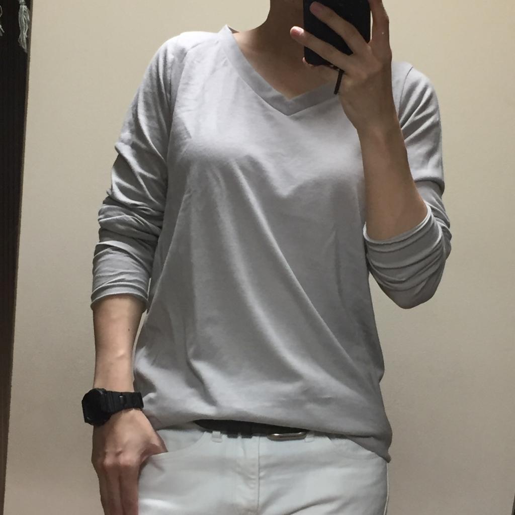 f:id:naganegi222:20170913101434j:plain