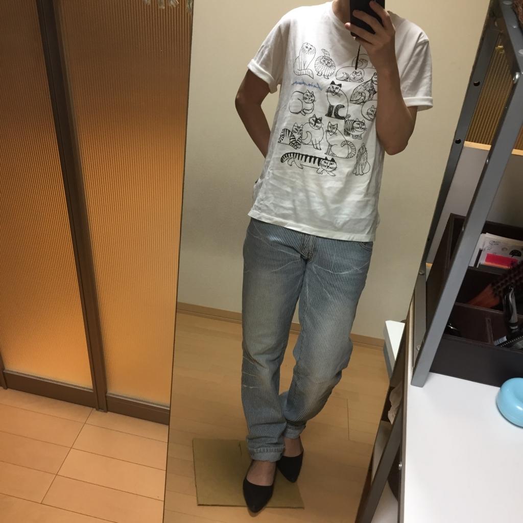f:id:naganegi222:20170913102747j:plain