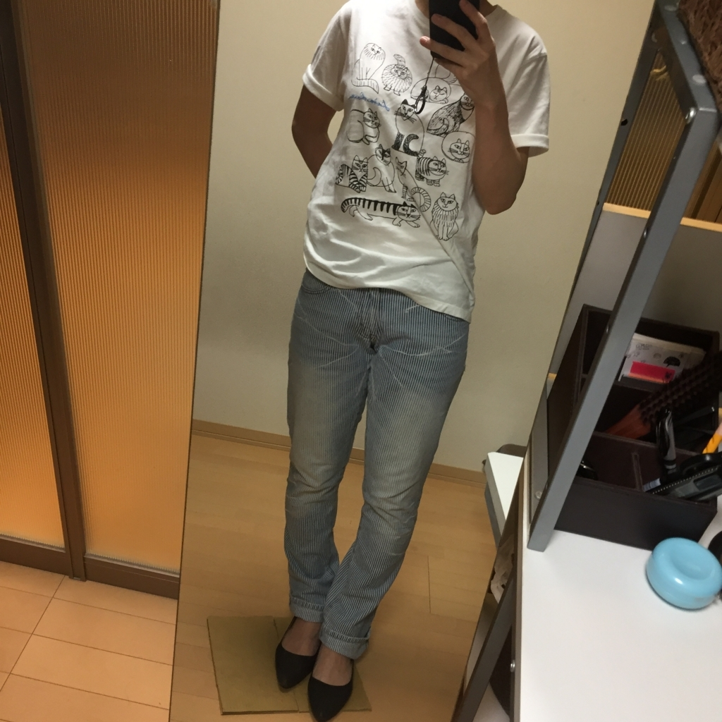f:id:naganegi222:20170913102940j:plain