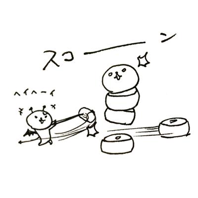 f:id:naganegi222:20170918003034j:plain