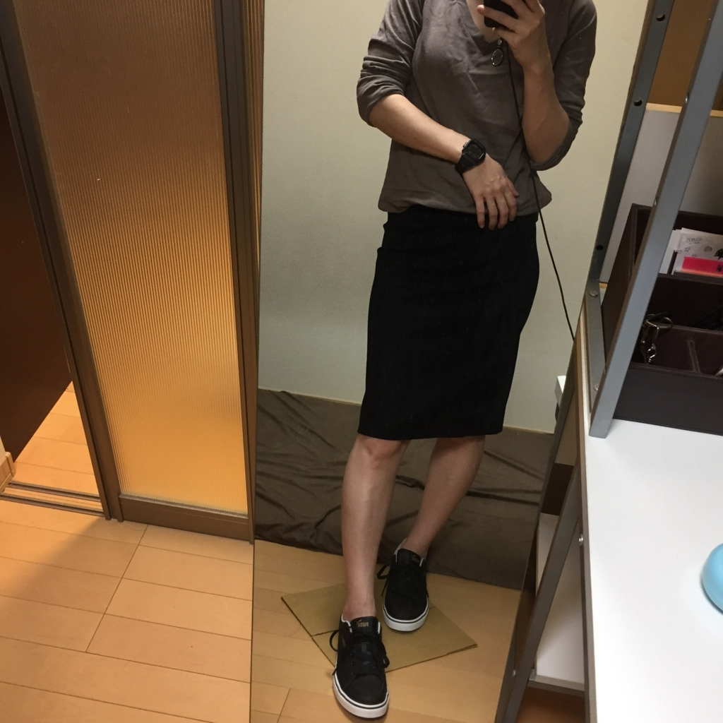 f:id:naganegi222:20170918025329j:plain