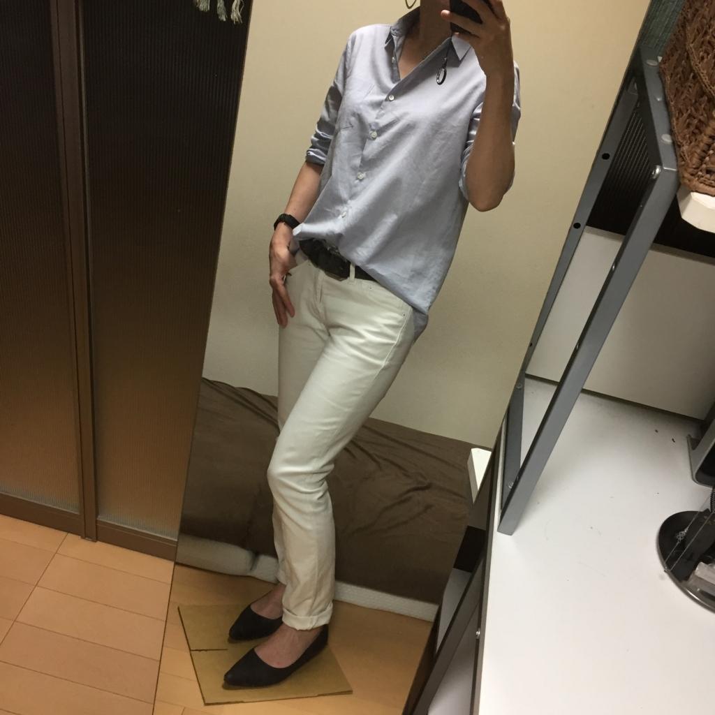 f:id:naganegi222:20170928082648j:plain
